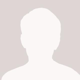 Аватар пользователя Леонид