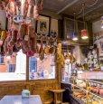 Урок географии и небольшая экскурсия по городу Болонья в Италии