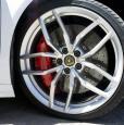 Колесный диск Lamborghini Huracan LP610-4
