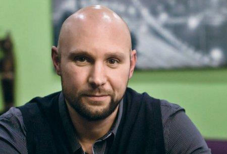Владимир Кошелев