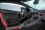2018 Aventador SVJ. Цвет - Verde Alceo. Первый заезд.