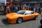Видео: Lamborghini всех времен