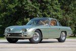 Lamborghini 350 GT by Touring 1965 года - $825,000