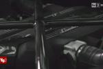 Двигатель Lamborghini Centenario LP770-4