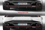 2015 RevoZport Huracan Spyder