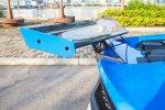 DMC Huracan LP1088 E-GT spyder