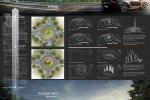 Работа студии Studioforma Architects. Члены команды Bogdan Rusu, Anamaria Pircu и Jozsef Balint