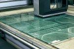Lamborghini помогает в борьбе с коронавирусом. 3D печать медицинских экранов