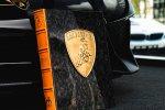 ДНК Lamborghini – книга ценой в миллион рублей