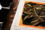 ДНК Lamborghini – позолоченное покрытие из 24-каратного золота