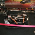 2003 Murcielago R-GT