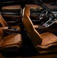 Lamborghini Urus 4.0 AT 'Off-Road Package'